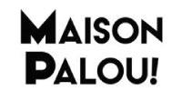 Logo Maison Palou